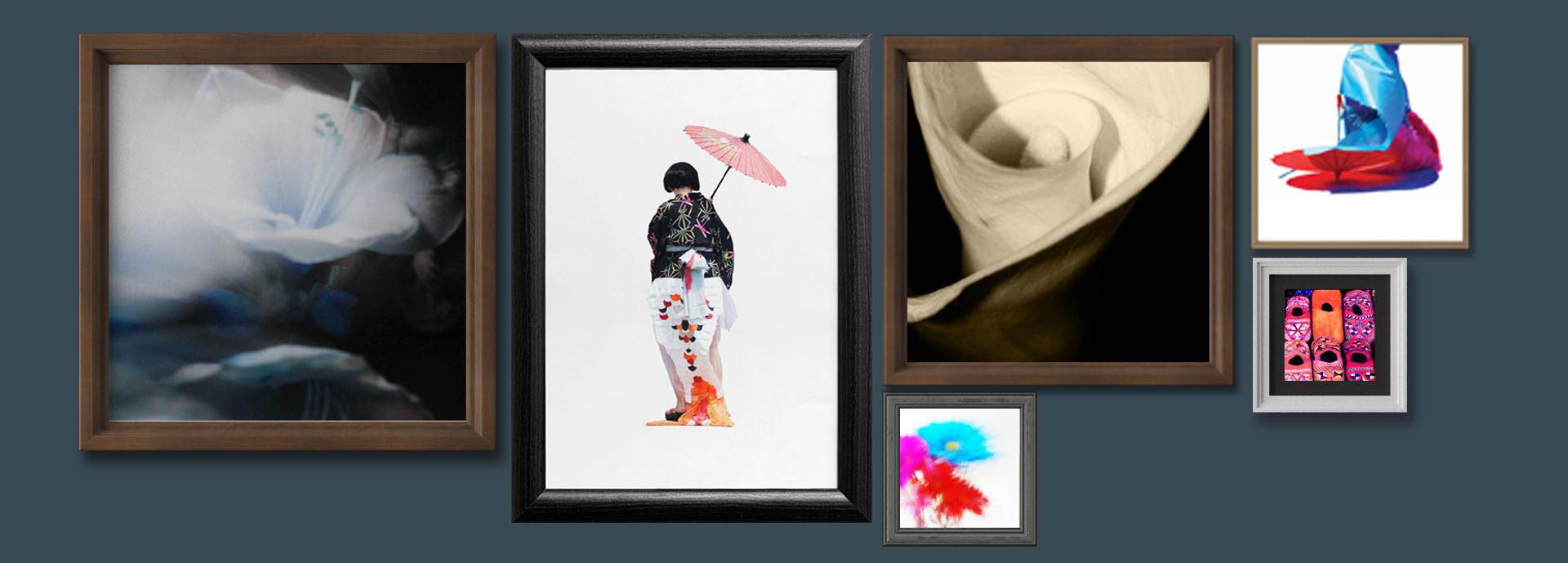 Lisa Cohen Imagemaker